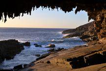 Kangaroo Island - Amazing! / Kangaroo Island, die drittgrößte Insel Australiens muss man gesehen haben!
