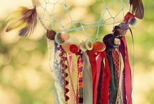crafty / by Alina Ann