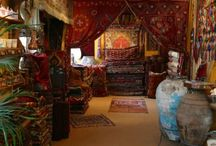 About Yashar Bish / At YASHAR BISH, we sell authentic, beautiful hand-knotted Tribal and Village Turkish, Persian and Afghan Oriental Carpets, Rugs and hand-woven flat weave Kilims.  Our shop is laden with an outstanding collection of truly gorgeous and good value items.