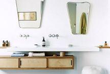 Washroom Wonders