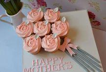 #Dia_de_la_madre