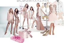 Contest entries - 049 - BCBG Max Azria