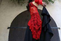 רקדנית בטן לאירועים |מיטל סאסי / רקדנית הבטן מיטל סאסי Belly dancer Meital Sassi www.mbellydance.com