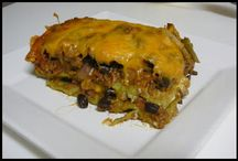 Tasty Recipes...yum!!! Bkfst, Lunch, Dinner