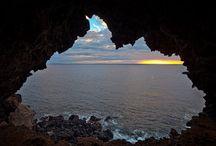 Cueva de Ana Kakenga