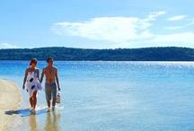 The Havannah ~ Vanuatu