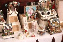 Άρωμα από Χριστούγεννα; / Οι μέρες πλησιάζουν και ανυπομονούμε. Αν είστε λάτρης της πιο όμορφης γιορτής του Χριστιανισμού, μπείτε στο packandshow.com και αναζητήστε τις πρώτες μας παραλαβές.