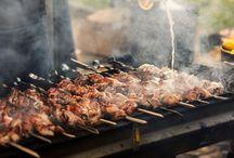 Συνταγές με κρέας