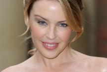 Kylie Minogue *-*