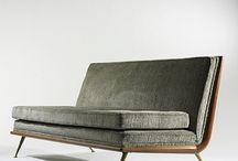 Sofa canape