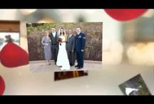 Flagstaff wedding photography video