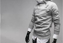 Design - Sweaters/Hoodies
