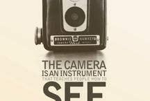 photolomography