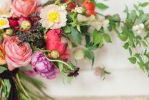 MaterNatura Flowers