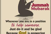 Quranforkids.com | Jumma Post