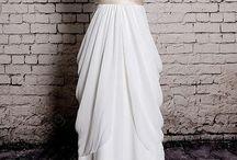 Vestido casório