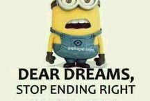 Minions funny hilarious