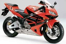 2013 upcoming bikes in Indi