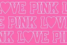 Ode To Pink