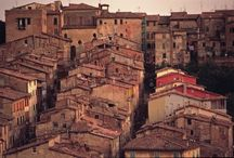 Siena / Arte e bellezza