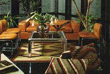 '70 design stuf