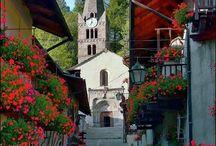 Italy / Piedmont
