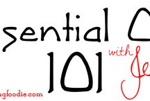Essential Oils 101 with Jess / This board will contain links to all the Essential Oils 101 with Jess posts.  These posts will go live the first day of every month on Caring Foodie and feature a guest blogger, Jess, who blogs over at Essentially Balanced (https://essentiallybalancedyl.wordpress.com/).