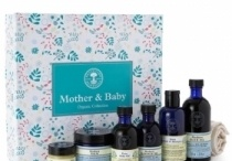 Mother and Baby / by Neal's Yard Remedies