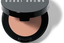 Make-up/Bobbi Brown