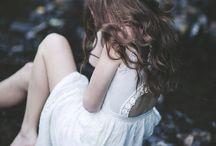 foto, vzpomínky