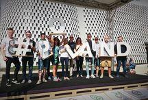 Mediolan - Expo 2015 - inspiracje z całego świata / Relacja z wyjazdu integracyjnego na targi EXPO 2015.