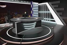 :broadcast