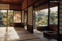 Diseño japonés (ZEN)