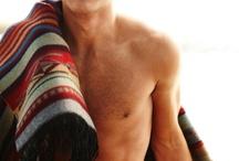 Darren Criss