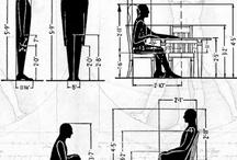 ergonomy