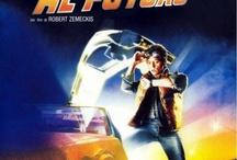 80's Movies & TV