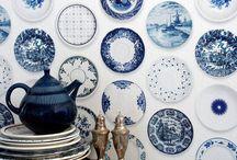 Decoration&style