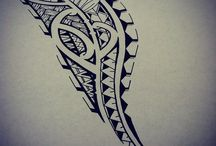 hát tetoválás