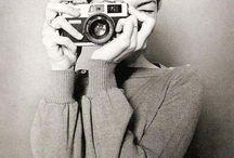 Schöne Bilder