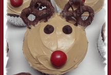 Holiday Crafts and Treats / Ideas for the different days of celebration / by Azusa City Library