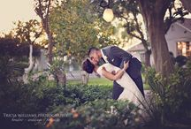 Weddings / There are lots of wonderful wedding venues in Mesa, and the library has lots to help you plan your big day!