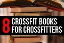 Crossfit / No pain no gain