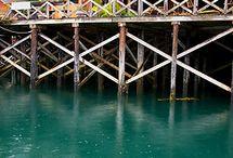 Alaska / by Jan Smith