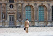 Paris - things to see