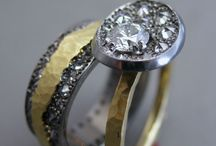 Rings to love