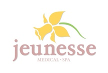 Jeunesse Medical Spa / Jeunesse, a unique medical spa facility where you will find a broad selection of treatment options customized to your own preferences and needs all offered under the supervision of Medical Director, Dr. Said Samra, Dr. Asaad H. Samra and Dr. Munjal Patel.