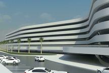 QIDStudio Architects II