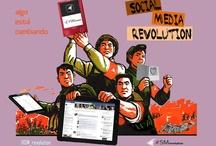 #socialmedia  / #sm #marketing #publicidad #advertising