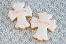 Cookies Religious