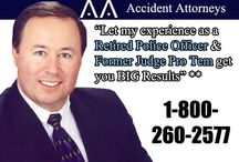 AA Accident Attorneys / We are a personal injury law firm that assist clients involved in accidents in Orange County and surrounding cities.